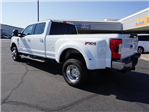 2017 F-350 Crew Cab DRW 4x4 Pickup #71869 - photo 1