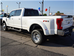 2017 F-350 Crew Cab DRW 4x4, Pickup #71929 - photo 1