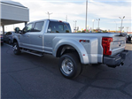 2017 F-350 Crew Cab DRW 4x4, Pickup #71970 - photo 1