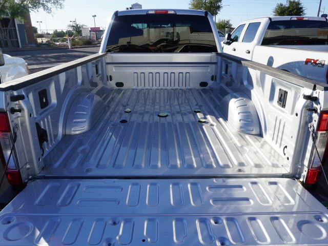 2017 F-450 Crew Cab DRW 4x4, Pickup #71971 - photo 4