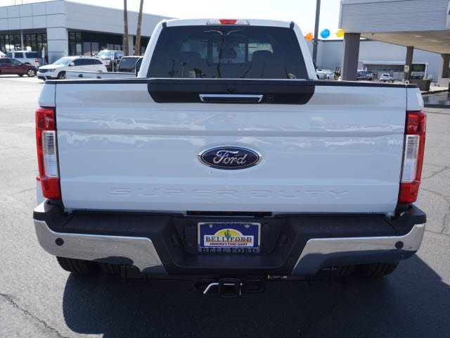 2017 F-350 Crew Cab DRW 4x4, Pickup #71981 - photo 4