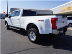 2017 F-350 Crew Cab DRW 4x4 Pickup #71981 - photo 1