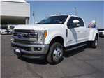 2017 F-350 Crew Cab DRW 4x4, Pickup #71981 - photo 1