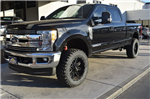 2017 F-250 Crew Cab 4x4 Pickup #72012 - photo 1