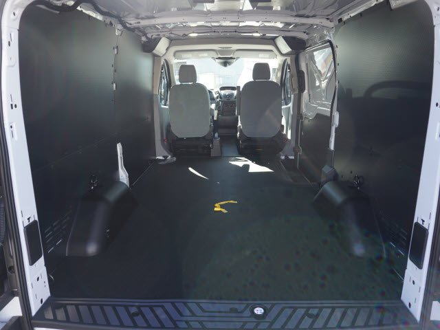2017 Transit 150 Low Roof Cargo Van #72040 - photo 2