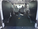 2017 Transit 150 Low Roof Cargo Van #72040 - photo 1