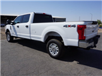 2017 F-250 Crew Cab 4x4, Pickup #72055 - photo 1