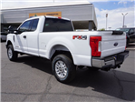 2017 F-250 Super Cab 4x4 Pickup #72062 - photo 1