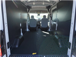 2017 Transit 250 Medium Roof, Cargo Van #72063 - photo 1