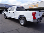 2017 F-250 Crew Cab Pickup #72066 - photo 2