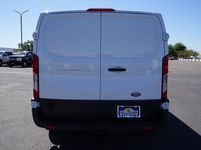 2017 Transit 150 Low Roof Cargo Van #72091 - photo 5