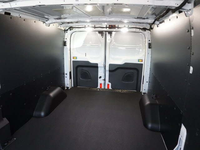 2017 Transit 150 Low Roof Cargo Van #72091 - photo 7