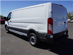 2017 Transit 150 Cargo Van #72091 - photo 4