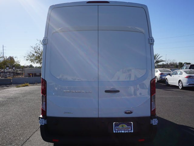 2017 Transit 250 High Roof, Cargo Van #72116 - photo 5