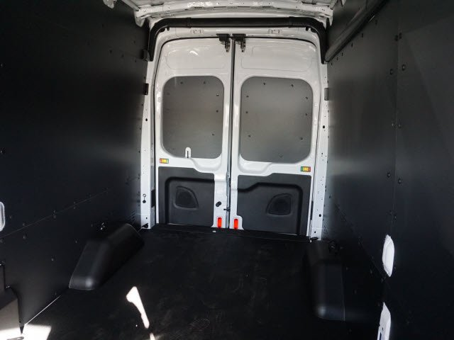 2017 Transit 250 High Roof Cargo Van #72116 - photo 7