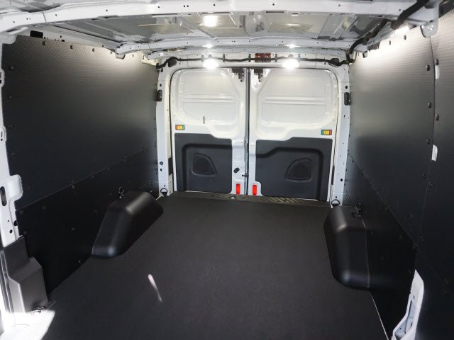2017 Transit 150 Low Roof, Cargo Van #72117 - photo 7
