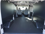 2017 Transit 150 Low Roof Cargo Van #72117 - photo 1