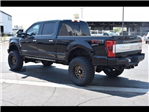 2017 F-250 Crew Cab 4x4, Pickup #72133 - photo 1