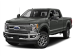 2017 F-350 Crew Cab 4x4, Pickup #72492 - photo 1