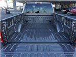 2018 F-150 Super Cab Pickup #80007 - photo 5