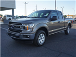 2018 F-150 Super Cab Pickup #80007 - photo 1
