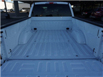 2018 F-150 Super Cab Pickup #80012 - photo 5