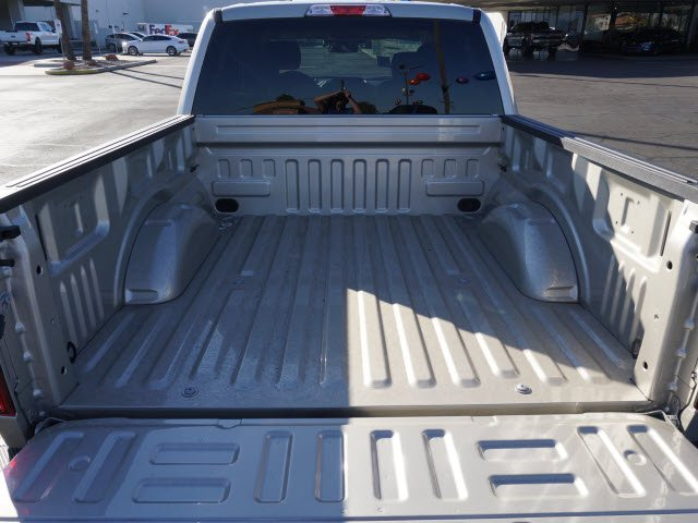 2018 F-150 Crew Cab Pickup #80014 - photo 5
