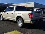 2018 F-150 Crew Cab Pickup #80014 - photo 1