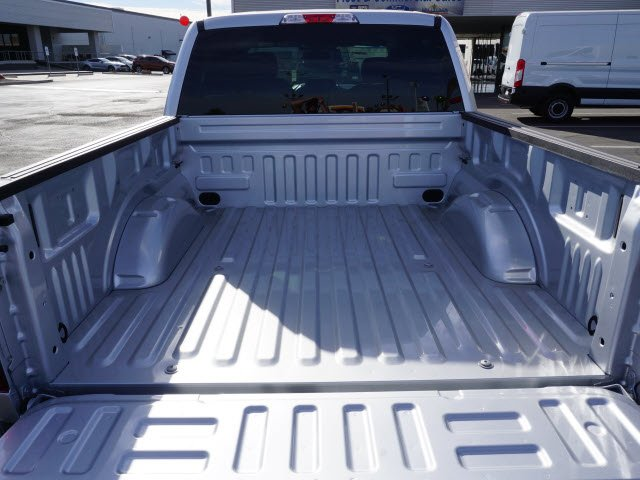 2018 F-150 SuperCrew Cab 4x2,  Pickup #80020 - photo 5