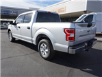 2018 F-150 Crew Cab Pickup #80020 - photo 1
