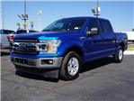 2018 F-150 Crew Cab Pickup #80026 - photo 1