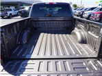 2018 F-150 Super Cab 4x4 Pickup #80037 - photo 5