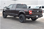 2018 F-150 Super Cab 4x4 Pickup #80055 - photo 2