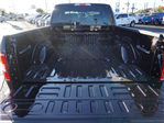 2018 F-150 Super Cab 4x4 Pickup #80055 - photo 3