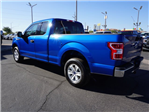 2018 F-150 Super Cab Pickup #80058 - photo 1