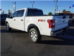2018 F-150 Crew Cab 4x4 Pickup #80062 - photo 1