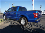 2018 F-150 Crew Cab Pickup #80067 - photo 1