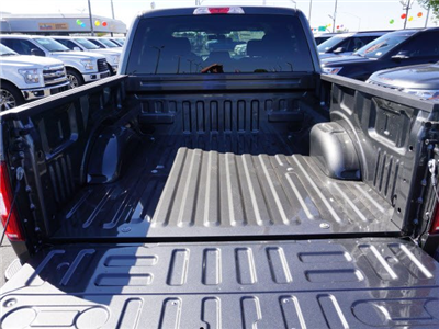 2018 F-150 Crew Cab Pickup #80070 - photo 5