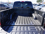2018 F-150 Crew Cab 4x4 Pickup #80075 - photo 5