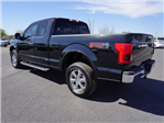 2018 F-150 Super Cab 4x4 Pickup #80082 - photo 1