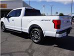 2018 F-150 Super Cab Pickup #80092 - photo 1