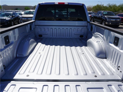 2018 F-150 Super Cab 4x4, Pickup #80103 - photo 5