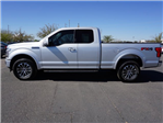 2018 F-150 Super Cab 4x4, Pickup #80103 - photo 3