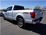 2018 F-150 Super Cab 4x4, Pickup #80103 - photo 2