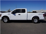 2018 F-150 Super Cab Pickup #80104 - photo 3