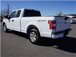 2018 F-150 Super Cab Pickup #80104 - photo 1