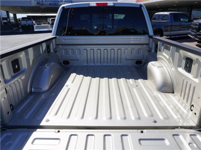 2018 F-150 Crew Cab Pickup #80119 - photo 5