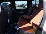 2018 F-150 Crew Cab Pickup #80119 - photo 8