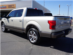 2018 F-150 Crew Cab Pickup #80119 - photo 2