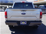 2018 F-150 Crew Cab Pickup #80119 - photo 4